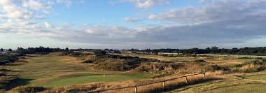 great yarmouth 11th hole