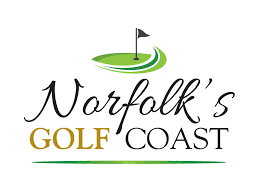 Norfolks Golf Coast