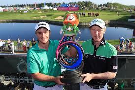 GolfSixes2