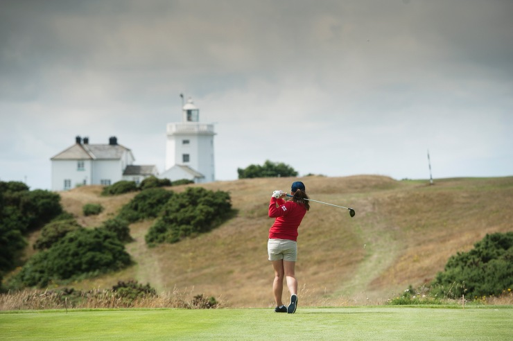 NB_English_Girls_U14_Open_Amateur_Championships.