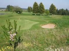 feltwell 18th hole 2