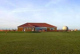 feltwell golf club 1